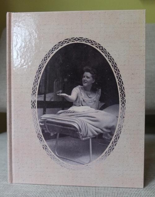 levensboek-5001