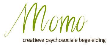 Praktijk Momo